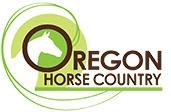 NEW-OHC-Logo-1.jpg
