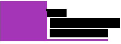 PurpleHorseLogoPur.png