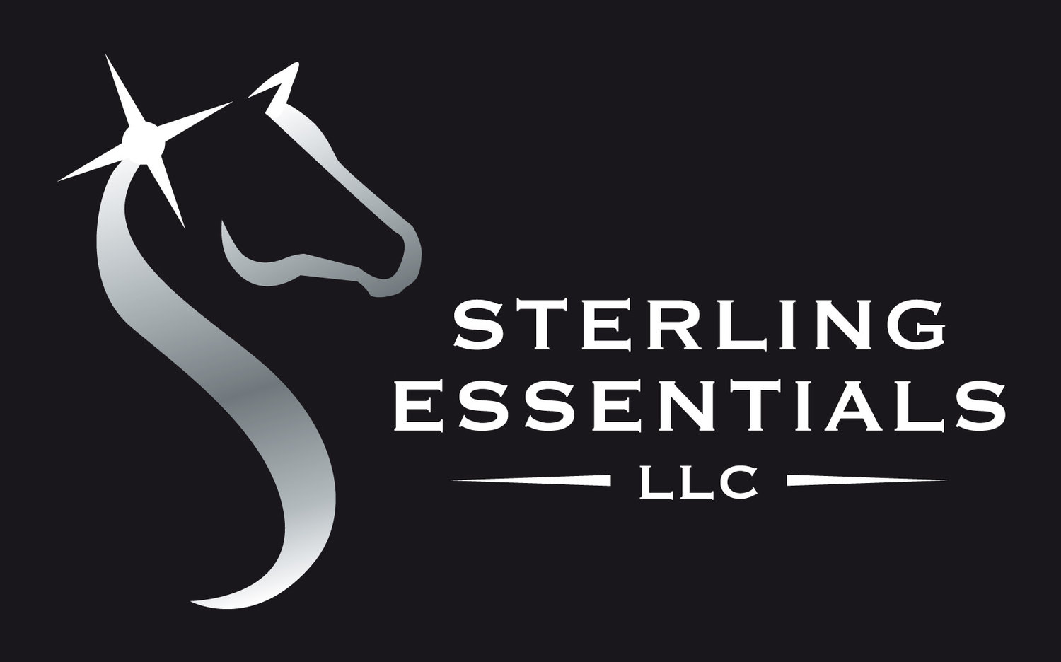 6b94d4250 Press — Sterling Essentials