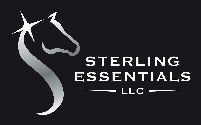 6b94d4250 Press — Sterling Essentials