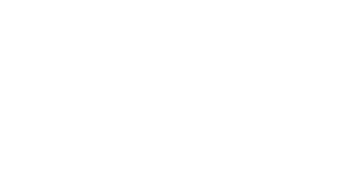 The Nook - A Play Cafe