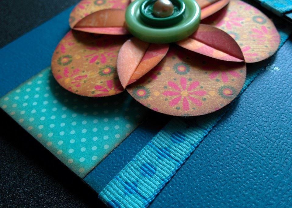 handmade goods