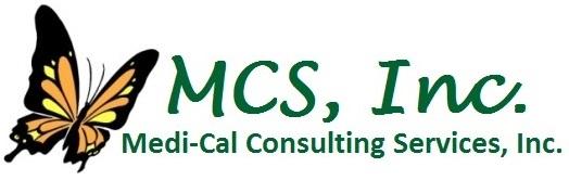 MCS Logo 2.jpg