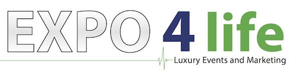 expo4life logo.jpg