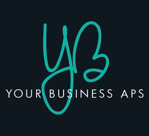 yb-logo-black.jpg