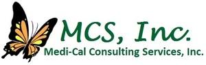 MCS+Logo+2.jpg