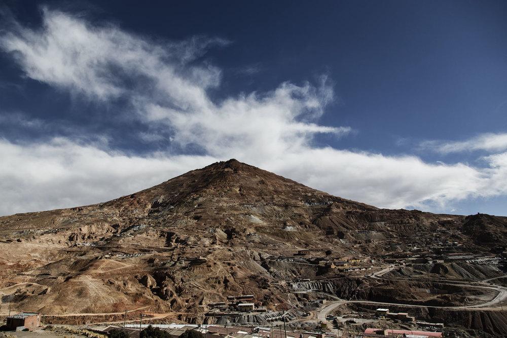 Miniere di Potosì ©  Romina Vinci 15_01.jpg