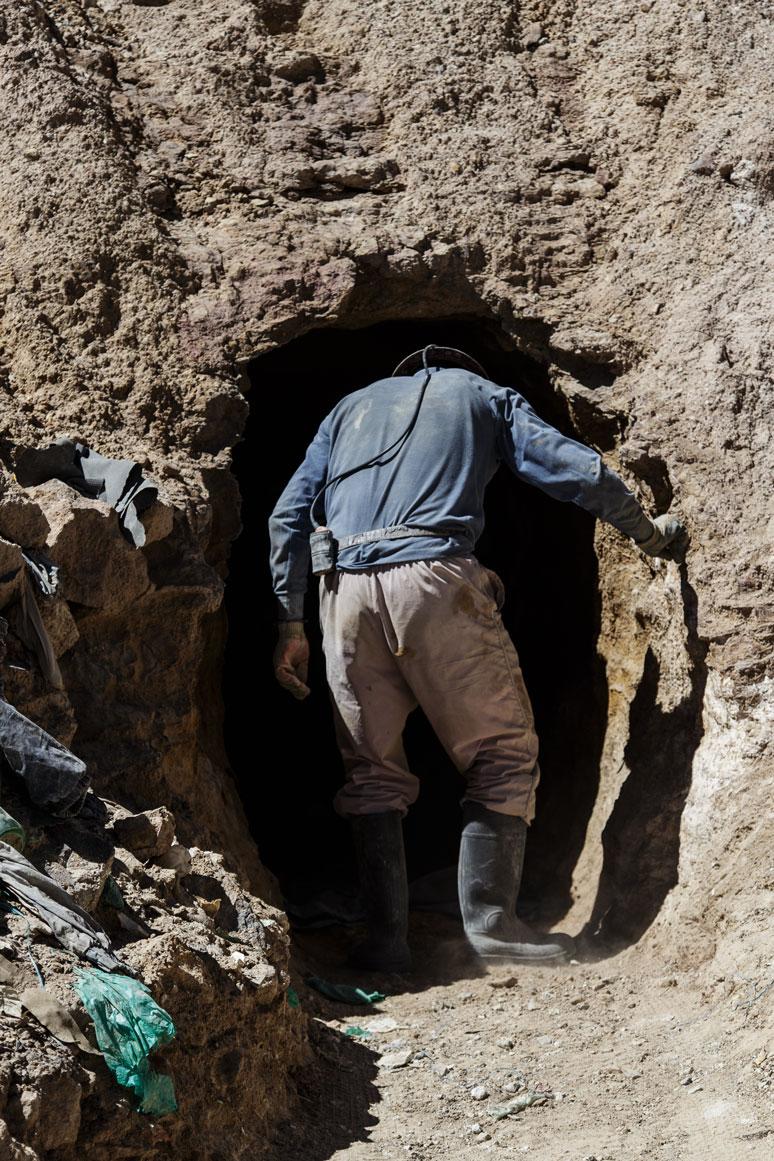 Miniere di Potosì ©  Romina Vinci 15_04.jpg