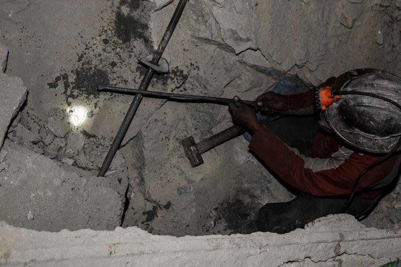 Miniere di Potosì ©  Romina Vinci 15_06.jpg
