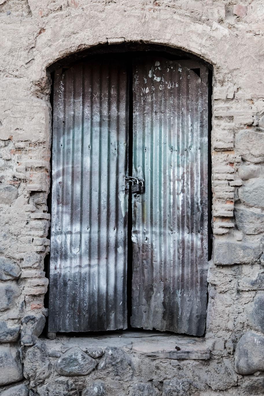 Miniere di Potosì ©  Romina Vinci 15_11.jpg