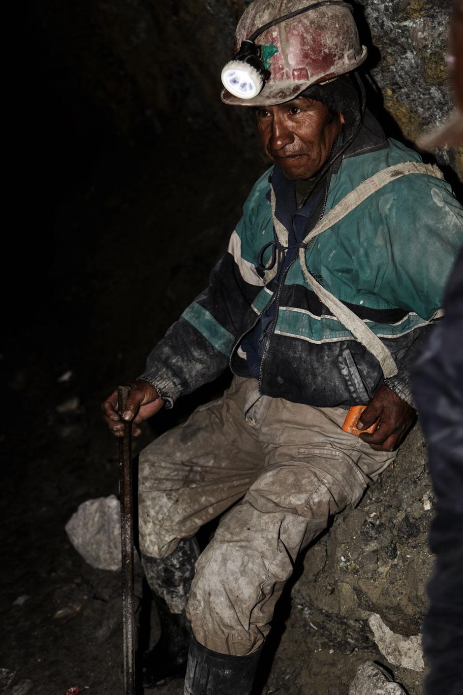 Miniere di Potosì ©  Romina Vinci 15_12.jpg