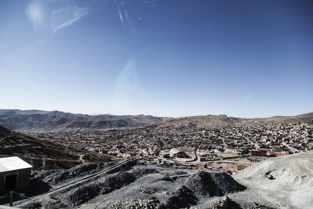 Miniere di Potosì ©  Romina Vinci 15_15.jpg