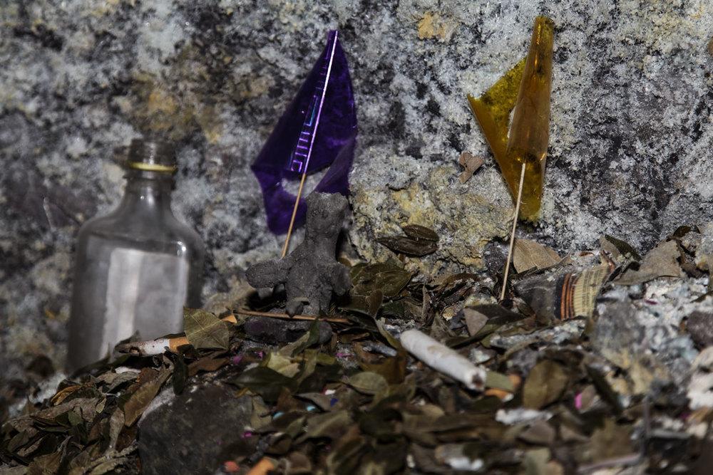 Miniere di Potosì ©  Romina Vinci 15_20.jpg