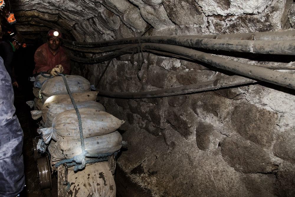 Miniere di Potosì ©  Romina Vinci 15_22.jpg