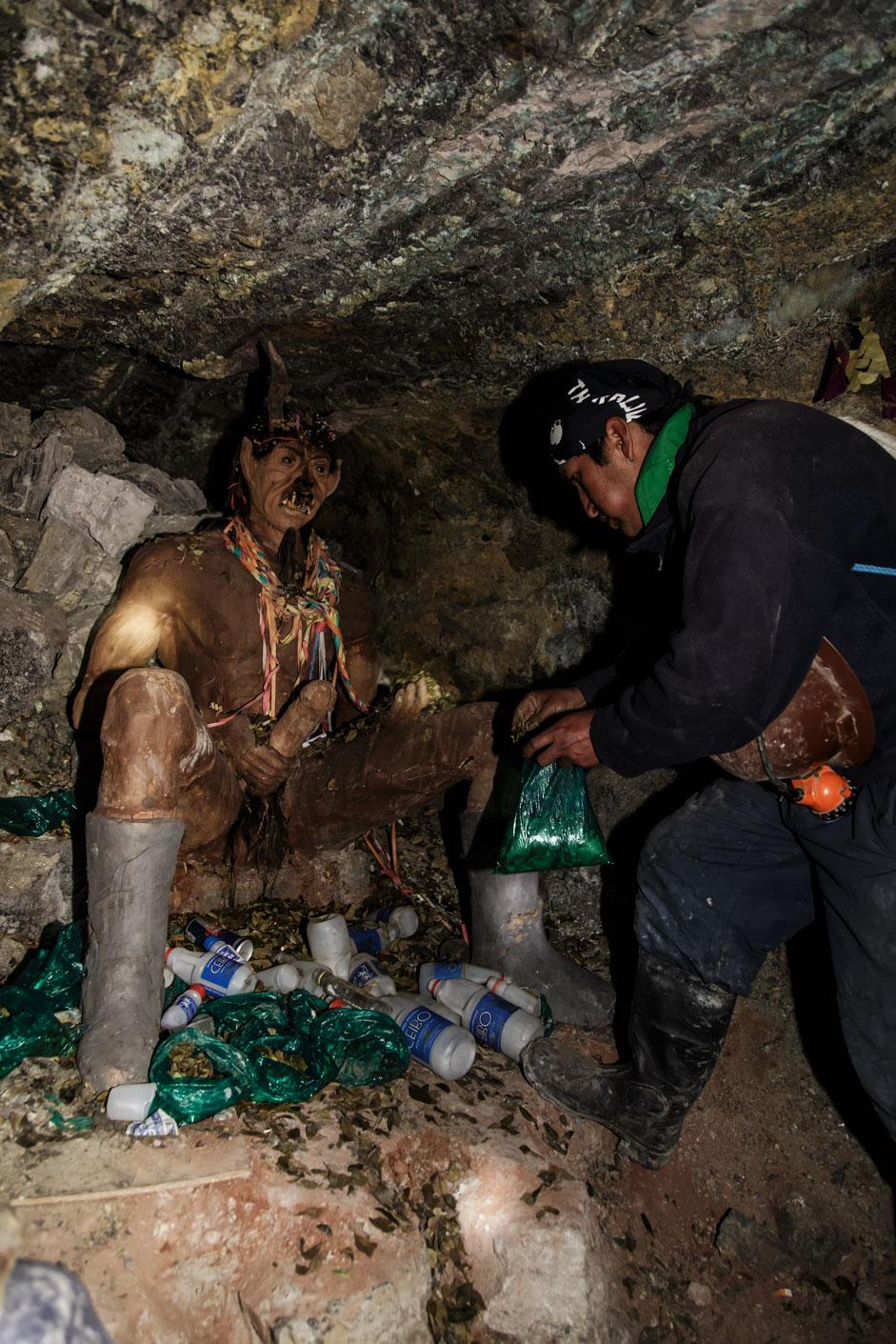 Miniere di Potosì ©  Romina Vinci 15_21.jpg