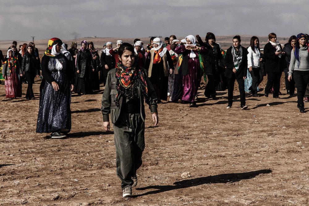 02 Il-Kurdistan-delle-donne20141125_0001.jpg