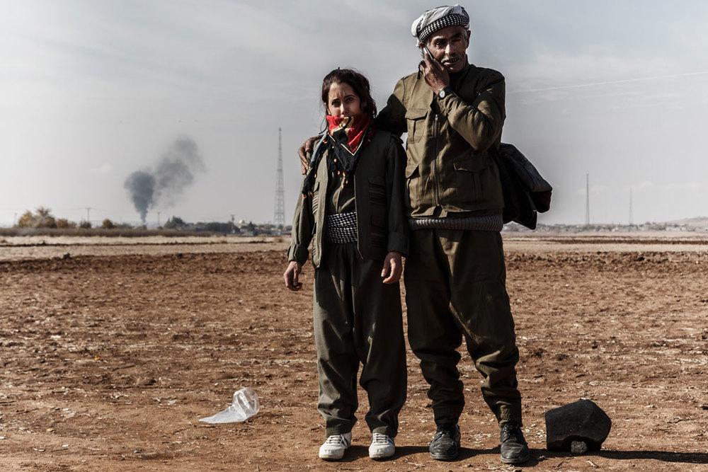 08 Il-Kurdistan-delle-donne20141125_0004.jpg