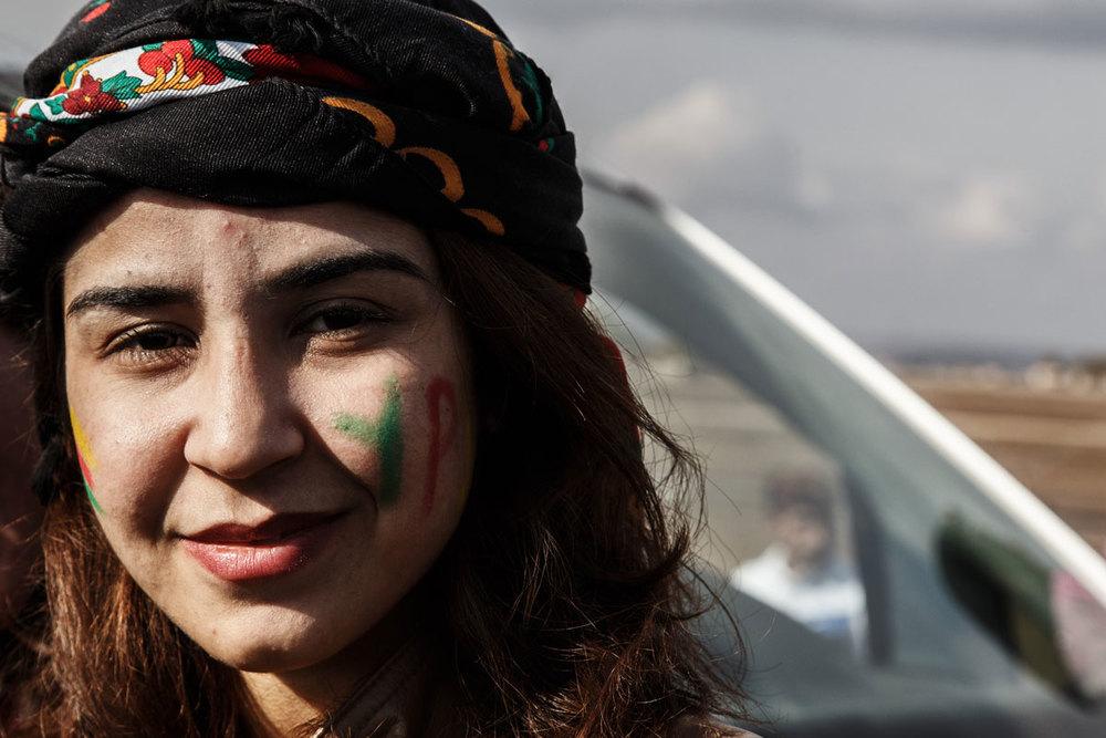 12 Il-Kurdistan-delle-donne20141125_0007.jpg