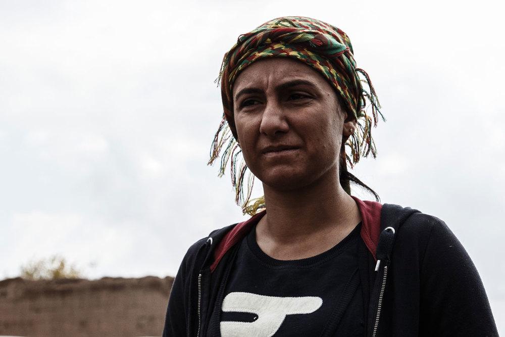 17 Il-Kurdistan-delle-donne20141124_0018.jpg