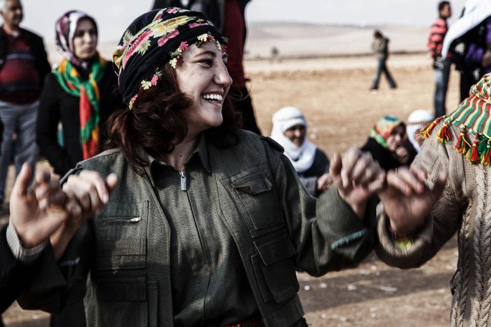 20 Il-Kurdistan-delle-donne20141125_0014.jpg