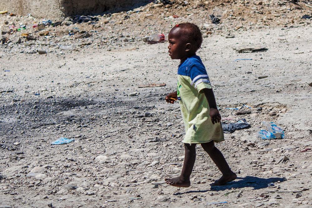 02-Haiti.jpg