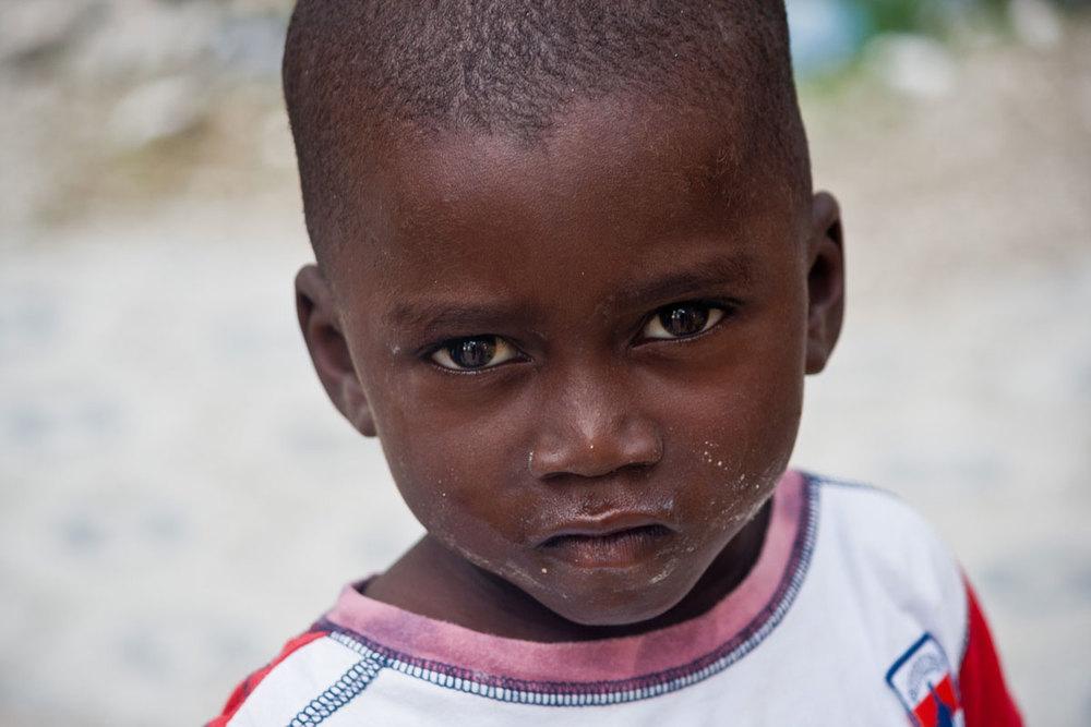 06-Haiti.jpg