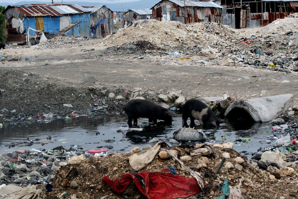 05-Haiti.jpg