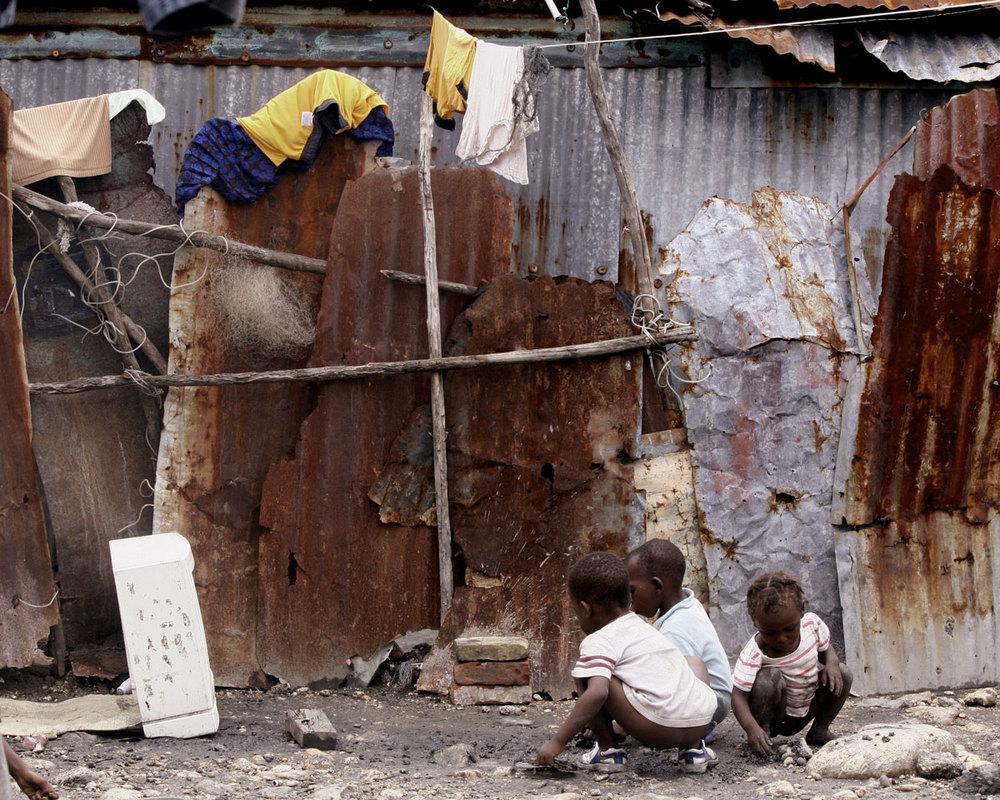 07-Haiti.jpg
