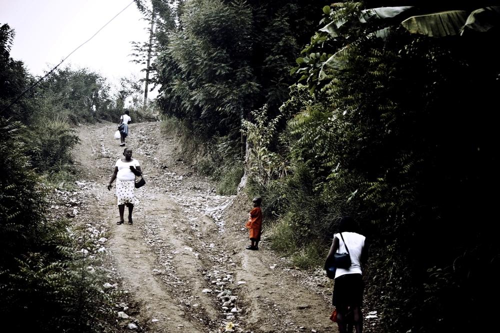 08 Haiti.jpg