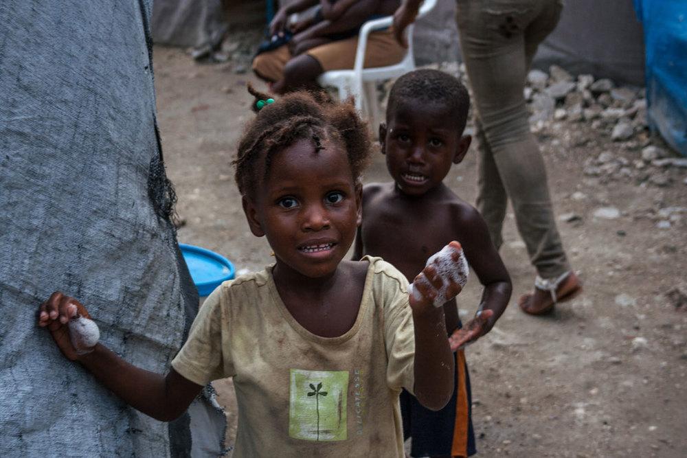 09-Haiti.jpg