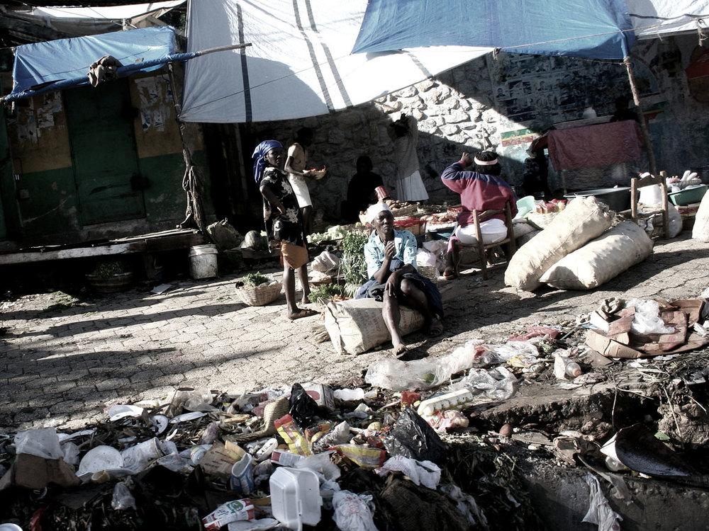11-Haiti.jpg