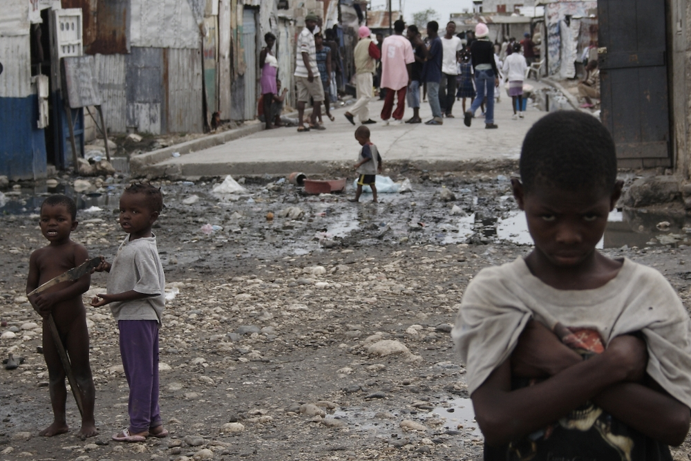 12 Haiti.JPG