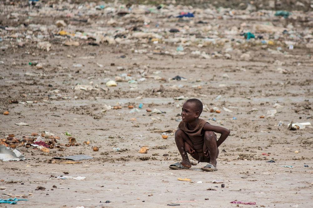 14-Haiti.jpg