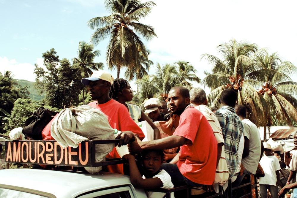 15 Haiti.jpg