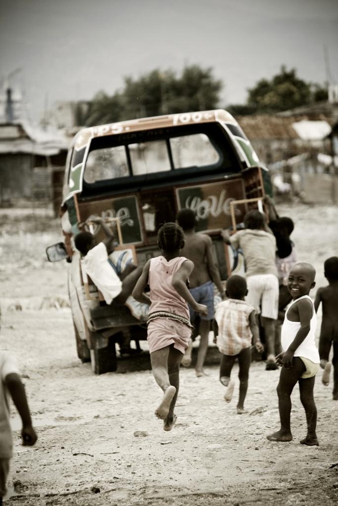 18 Haiti.jpg