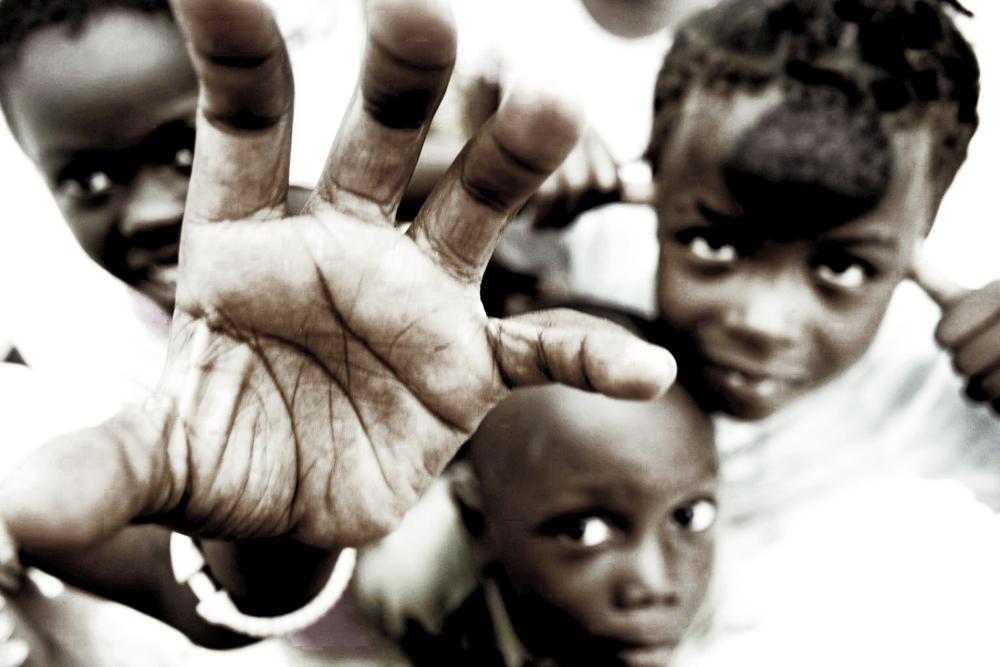19 Haiti.jpg