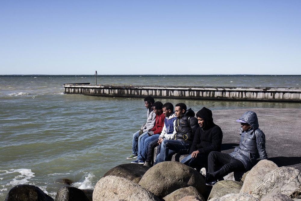 Ranum AsylumCenter copyright Romina Vinci 15_00.jpg