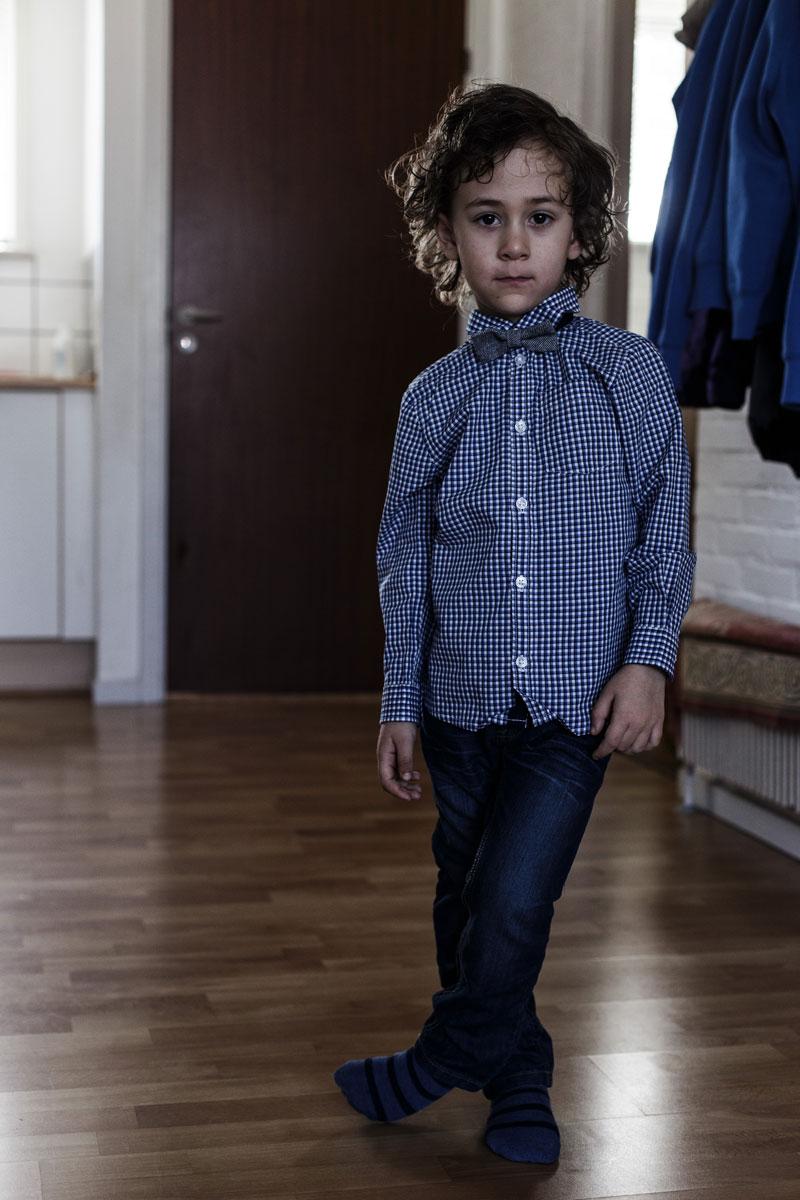 Ranum AsylumCenter copyright Romina Vinci 15_04.jpg