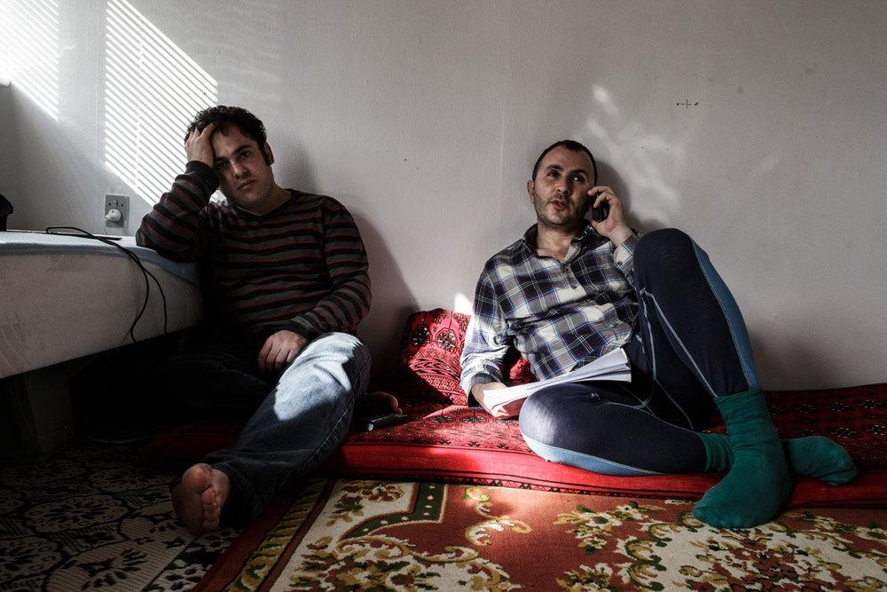 Ranum AsylumCenter copyright Romina Vinci 15_06.jpg