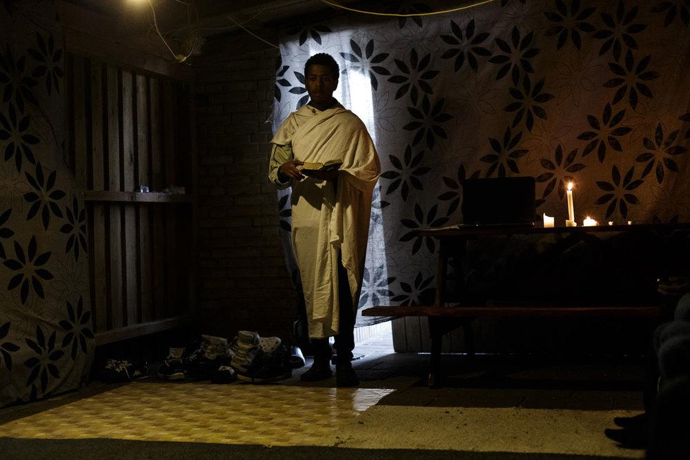 Ranum AsylumCenter copyright Romina Vinci 15_08.jpg