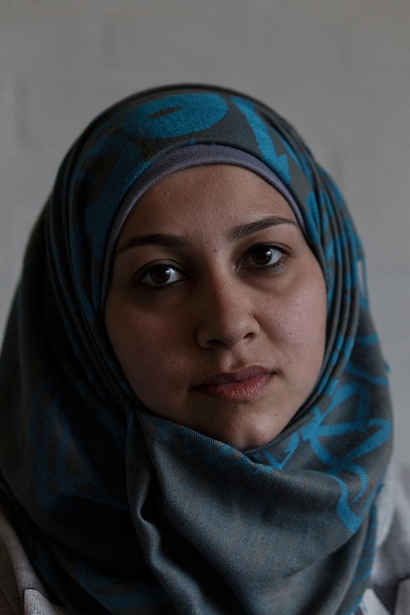 Ranum AsylumCenter copyright Romina Vinci 15_14.jpg