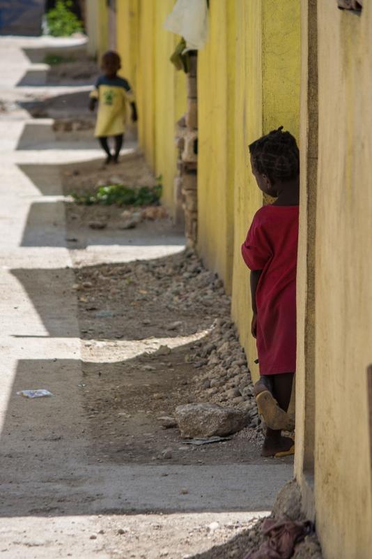 04-Haiti.jpg