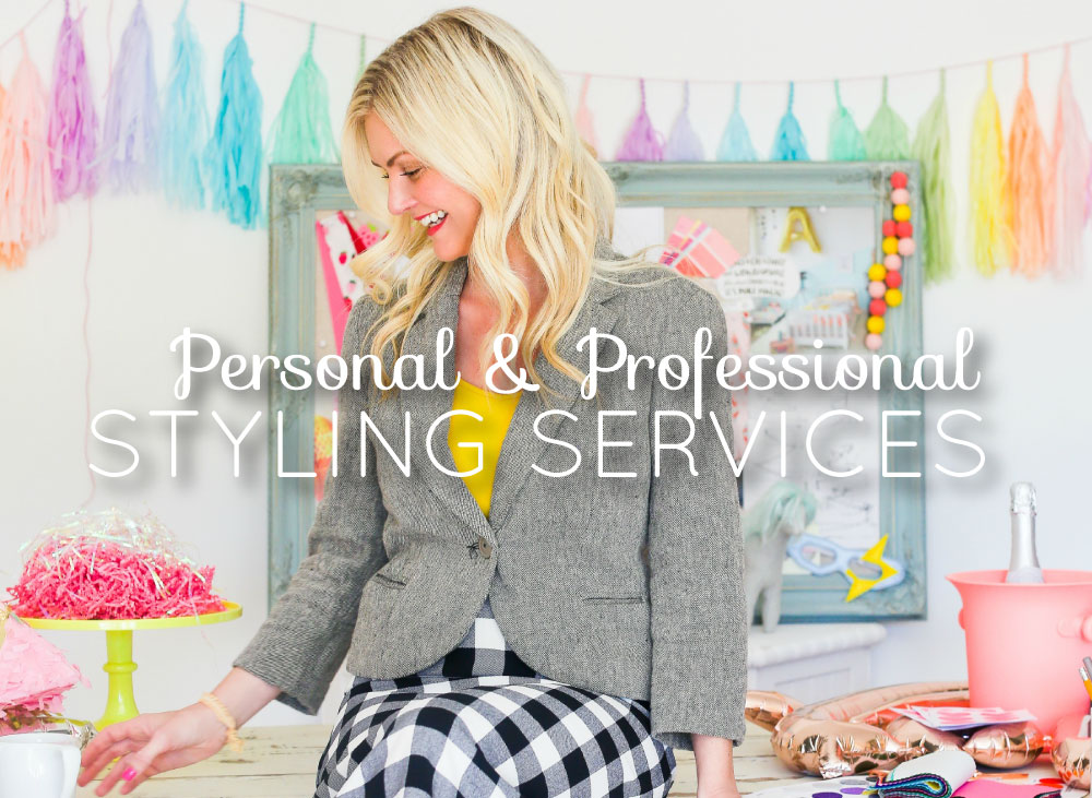 ABOUT-styling-services-graphic2.jpg