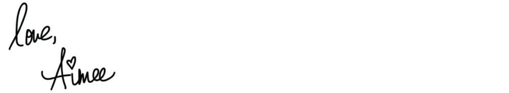 signature-block.png