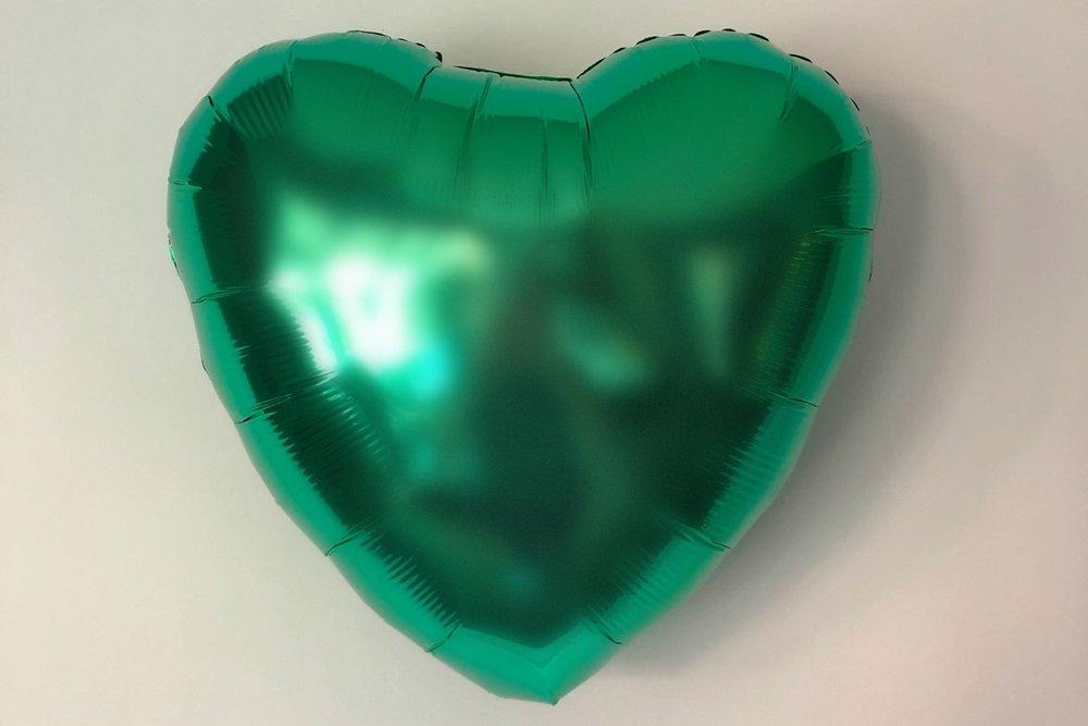 heart-balloon-green-front.jpg