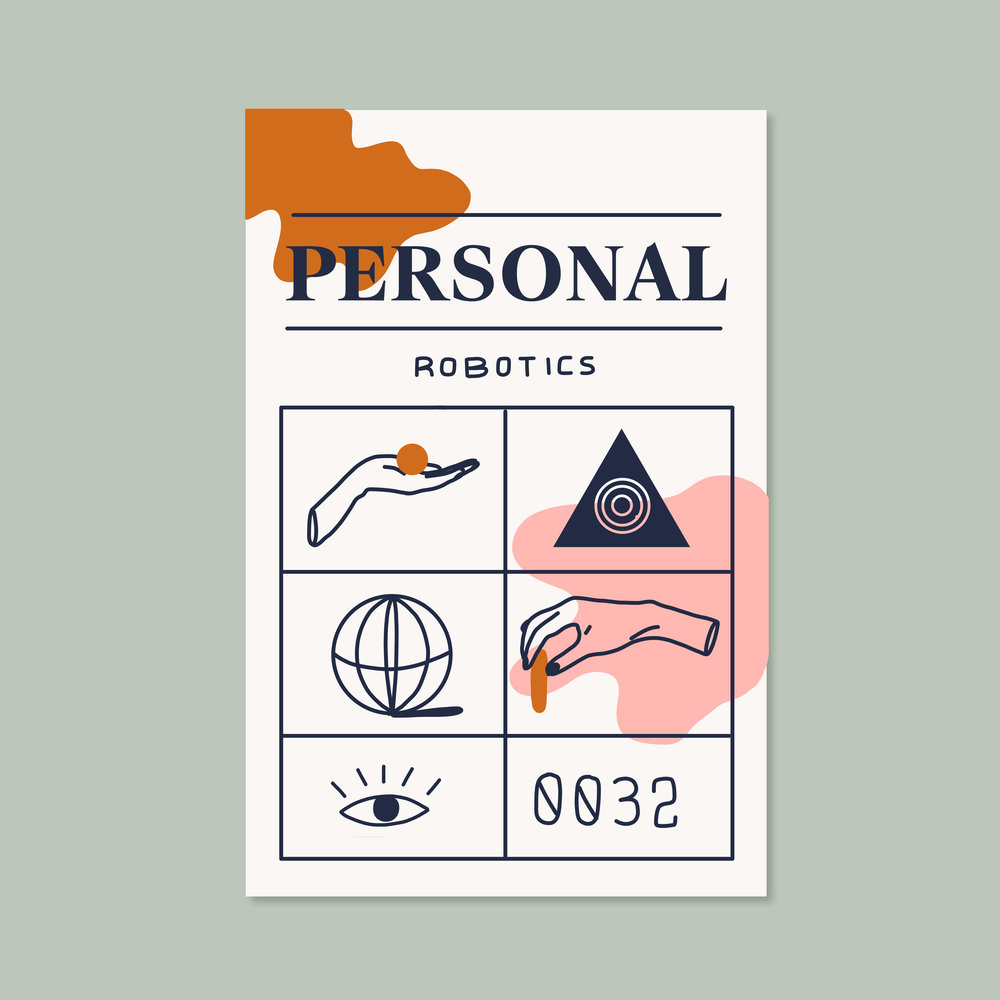 Personal Robotics1-01.jpg