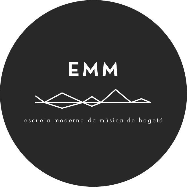 EMMBANNER-01.jpg