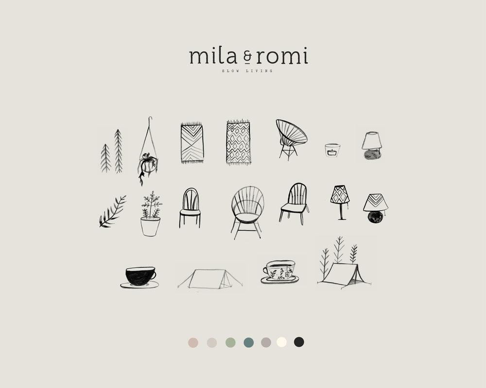 Mila y Romi-01.jpg