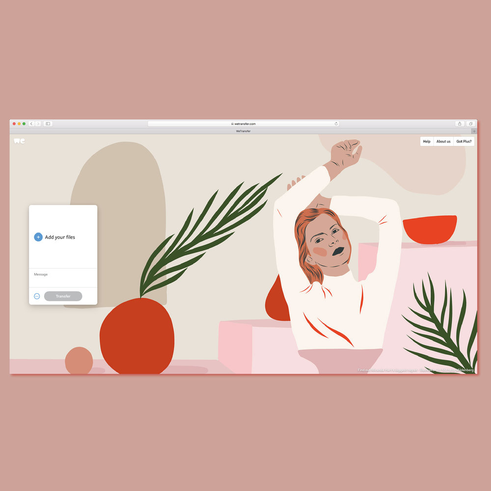WeTransfer-01-01.jpg