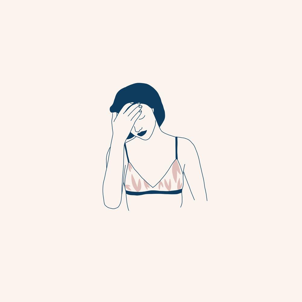 Body Stories 1.jpg